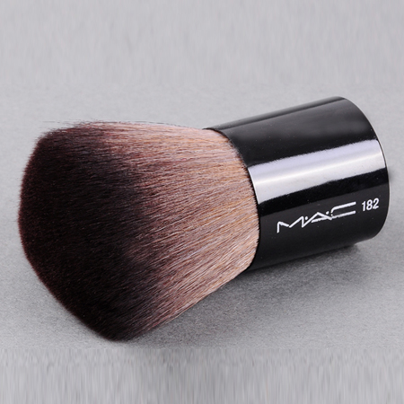 mac-182-buffer-brush
