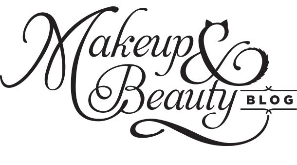 Welcome to Makeup and Beauty Blog!