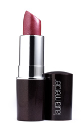 laura-mercier-stickgloss