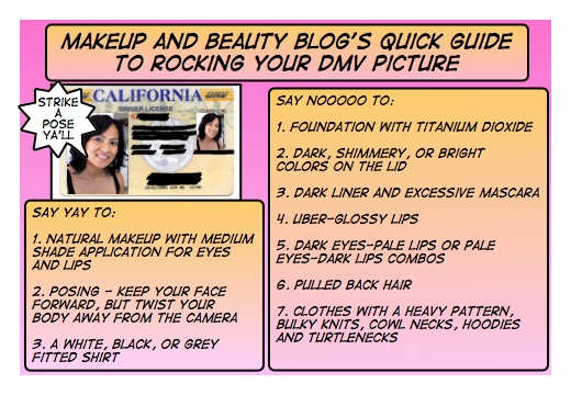 dmv-guide-to-picture-taking