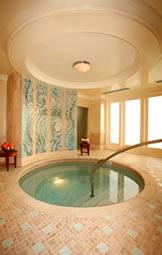 hotel-del-spa-pick