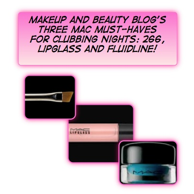 mac-must-haves-for-clubbing