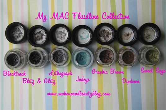 mac-fluidline-collection1