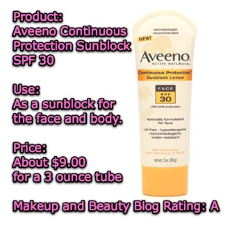 aveeno-cont-protect-sunscreen