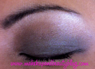 day-smokey-eye-closeup