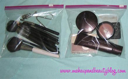 travel-ziploc-makeup1
