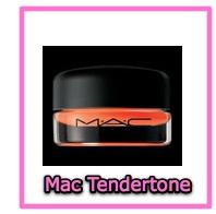 mac-tendertone-skitch
