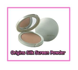 origins-silk-screen-skitch