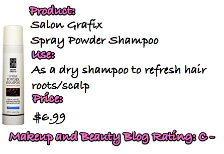 salon-grafix-dry-shampoo