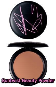 mac-novel-twist-beauty-powder
