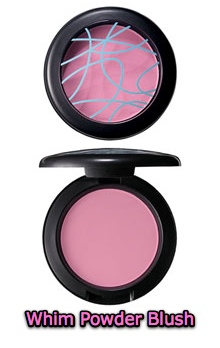 mac-novel-whim-blush