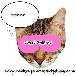 fussy-tabby-sleeps