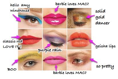 mac-techno-colour
