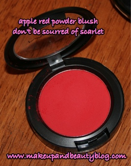 sat-mac-apple-red-powder-blush