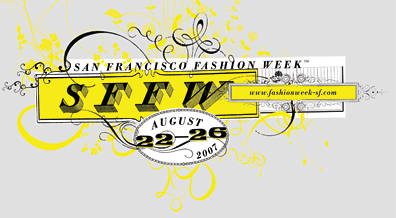 sf-fashion-week-logo