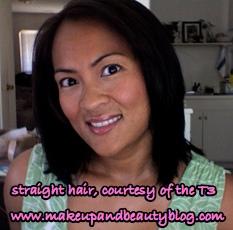 straight-hair-t3