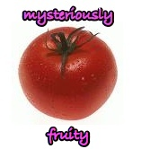 mysterious-fruit