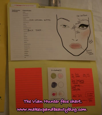 vianhunterfacechart