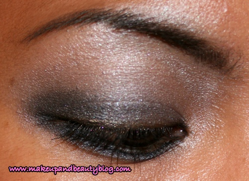 090107-mac-fotd-smoke-signals-gentle-fume-quad-eye