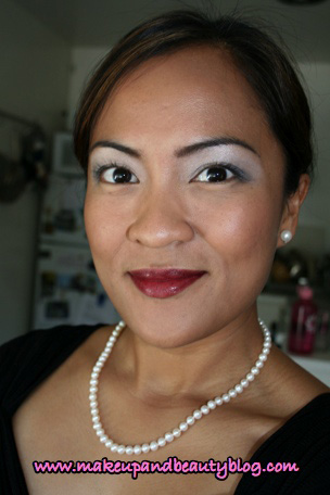 090107-mac-fotd-smoke-signals-gentle-fume-quad-final2