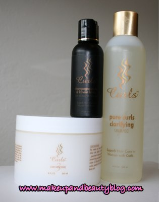 curls-products