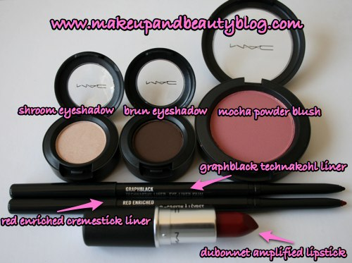 ditas-von-teese-favorite-things-mac-2