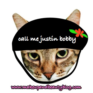 fussytabby-justinbobby