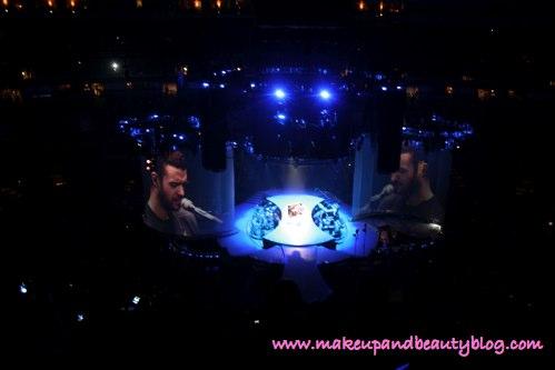 jt-concert-finale