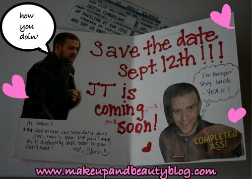 justin-timberlake-save-the-date-carda