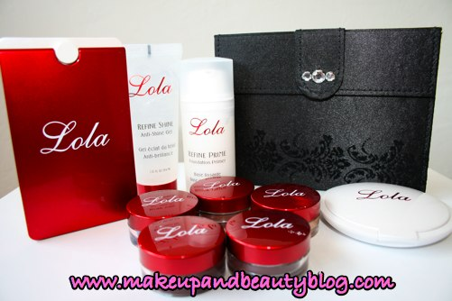 lola-holiday-fall-2007-immaculate-complexion-unforgettably-lola
