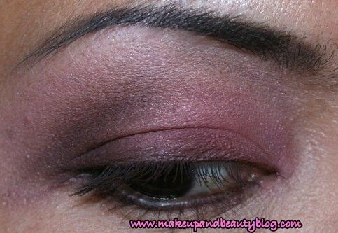 mac-matte2-eye-1