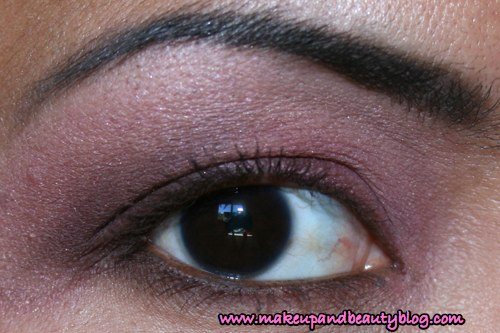 mac-matte2-eye-2
