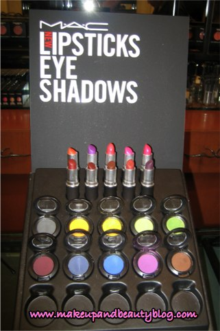 mac-pro-store-lipsticks-eye-shadow-display-1