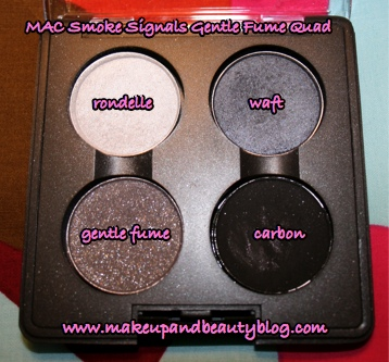 mac-smoke-signals-gentle-fume-quad