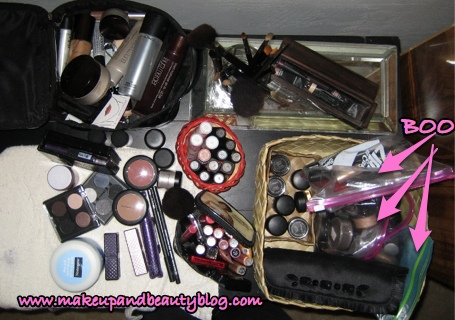 makeup-storage-stress