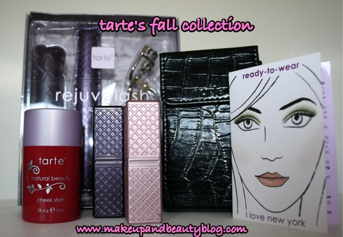 tarte-fall-collection-2007