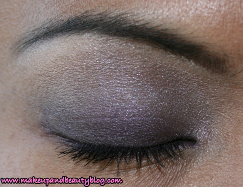 tarte-ready-to-wear-paris-mi-amour-eye2