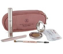 anastasia-brow-kit
