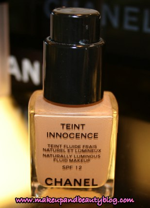 chanel-teint-innocence