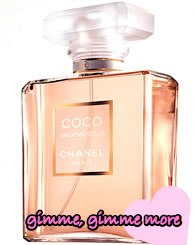 chanel-fragrance-coco-madmoiselle