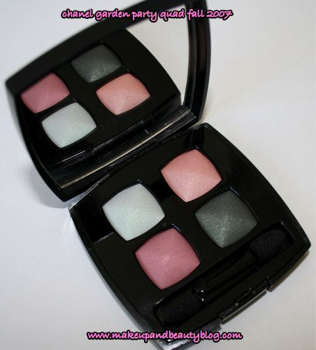 chanel-garden-party-quad-closeup-four-colors-2
