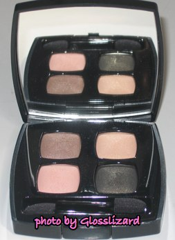 chanel-winter-nights-quad