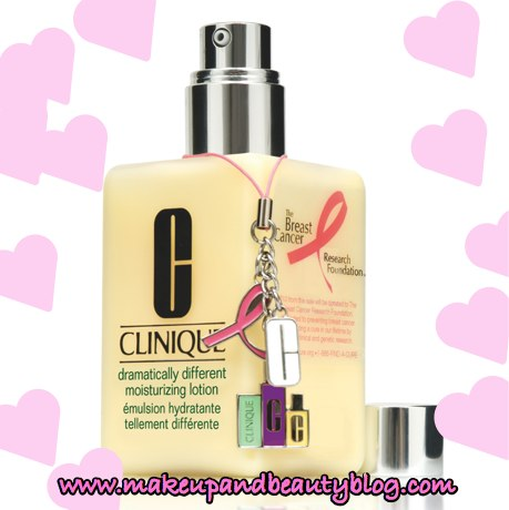 clinique-dramatically-different-moisturizing-lotion-bca