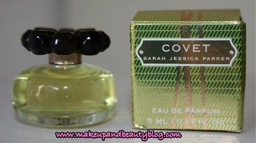 covet-sarah-jessica-parker-eau-de-parfum