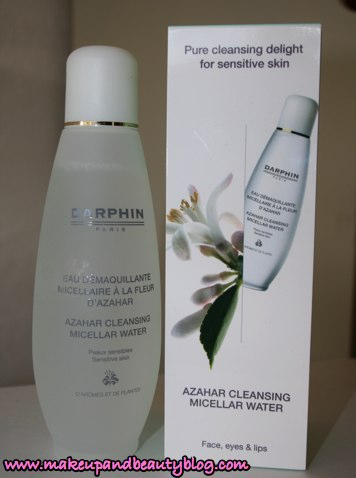 darphin-cleansing-water