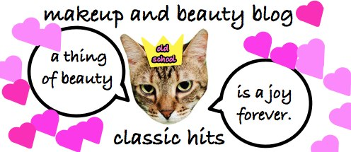 fussy-tabby-classic-hits-final