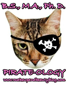 fussy-tabby-pirate-ology