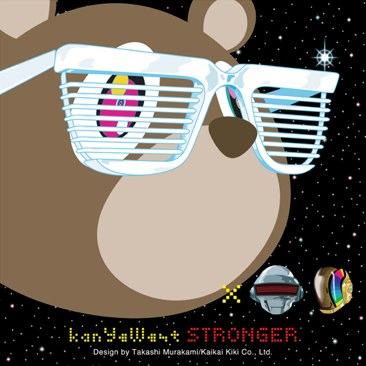 kanye-west-stronger-art