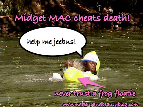 midget-mac-floatie