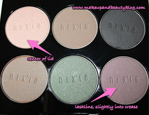 nixie-colors-100807